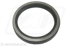 VPH4228 - Oil seal kit - PTO