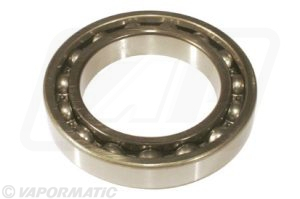 VPH4240 - PTO shaft outer bearing