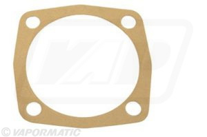 VPH4245 - Shaft retainer gasket (x1)