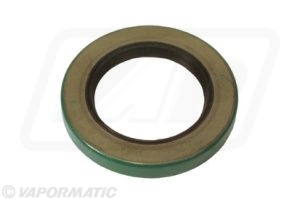 VPH4249 - PTO shaft seal