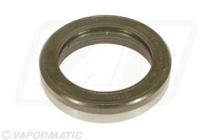 VPH4275 - PTO shaft seal
