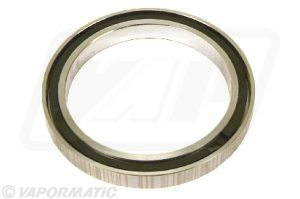 VPH4280 - Oil seal