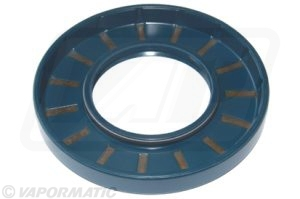 VPH4290 - PTO shaft outer seal