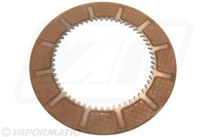 VPH5040 - Friction disc
