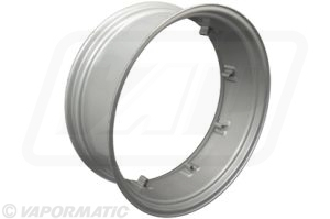 VPH6026 - Wheel rim 11in X 36in