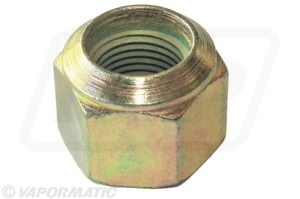 VPH6211 - Wheel nut