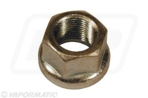 VPH6216 - Rear wheel nut