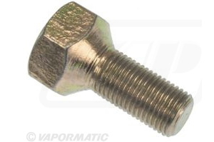 VPH6510 - Front wheel bolt