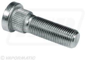 VPH6512 - Wheel bolt