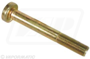 VPH6544 - Wheel Rim Bolt
