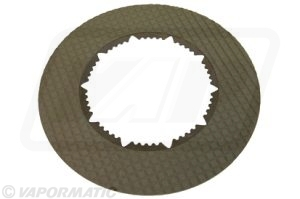 VPH7202 - Friction disc 1st (forward)