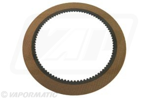 VPH7204 - Friction disc 3rd