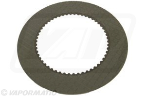 VPH7206 - 4th friction disc