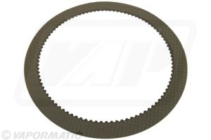 VPH7207 - Reverse friction disc