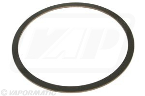 VPH7430 - Thrust washer
