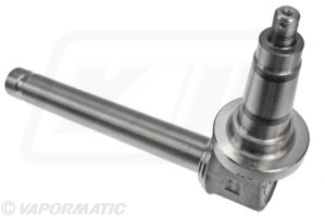 VPJ1098 - Spindle (fits l/h & r/h 309mm)