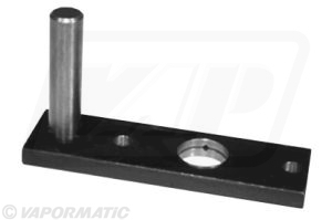 VPJ1728 - Steering Ram Support plate