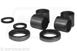 VPJ2005 - Spindle Repair kit