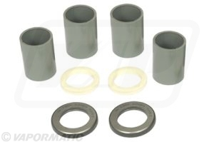 VPJ2011 - King Pin Repair kit