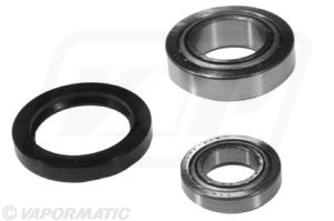 VPJ2202 - Wheel bearing kit