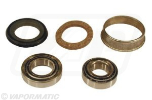 VPJ2211 - Wheel bearing kit