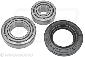 VPJ2213 - Wheel bearing kit