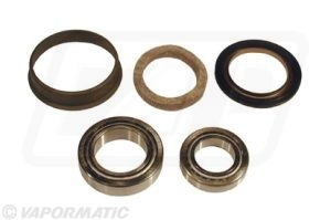 VPJ2218 Wheel bearing kit Heavy Duty