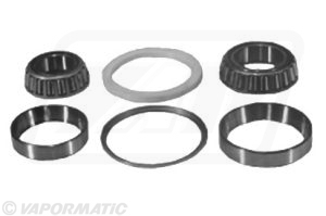 VPJ2223 - Wheel bearing kit