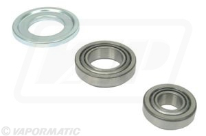 VPJ2227 - Wheel bearing kit