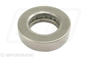 VPJ2402 - Spndle Thrust Bearing