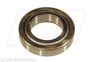 VPJ2424 - Wheel Bearing Outer