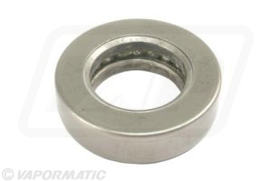 VPJ2425 - Spindle Thrust Bearing