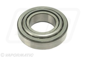 VPJ2450 - Pivot Pin Bearing