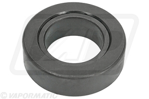 VPJ2529 - Pivot Pin Bearing Bottom