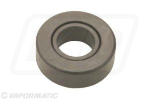 VPJ2561 - Pivot Pin Bearing