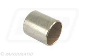 VPJ2621 - Trunion Pin Rear Bush
