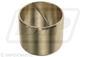 VPJ2659 - Drive shaft Bush