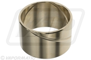 VPJ2664 - Drive Shaft Bush