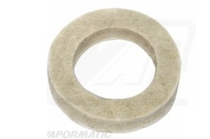 VPJ2801 - Spindle Dust seal