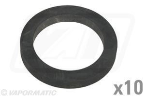 VPJ2803 - Spindle Dust seal