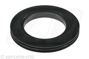 VPH2812 - Hub Oil seal