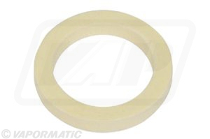 VPJ2827 - Spindle Dust seal