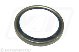 VPJ2994 - Pivot pin seal