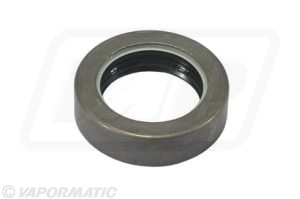 VPJ2997 - Driveshaft seal