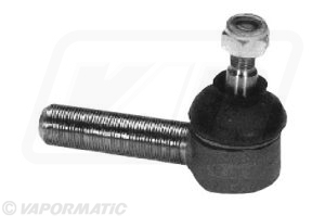 VPJ3082 Tie Rod End Threaded