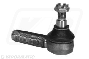 VPJ3116 - LH outer tie rod end