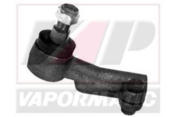 VPJ3128 - Tie rod end L/H