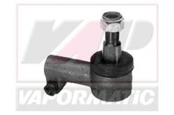 VPJ3129 - Outer Cylinder Tie rod end