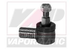 VPJ3130 - Inner Cylinder Tie rod end