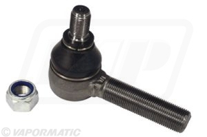 VPJ3152 - Tie rod end